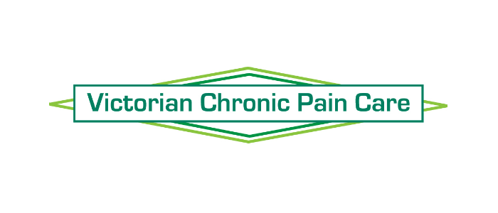 Victorian Chronic Pain Care